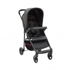 Cruze Stroller - Black