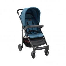 Cruze Stroller - Blue