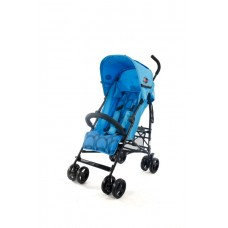 Titan Buggy - Blue