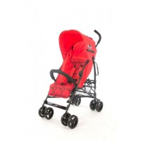 Titan Buggy - Red