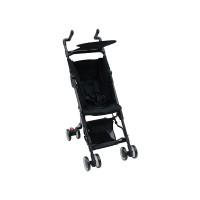Mini Foldable Buggy - Black
