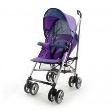 Rio Buggy - Purple