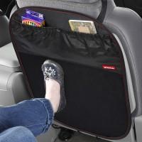 Diona - Stuf f 'n Scuf  Back Seat Protector