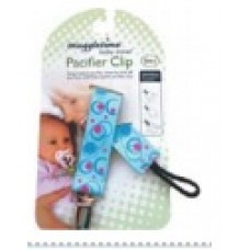 Pacifier Clip - Single