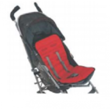 Stroller Seat Protector Cover