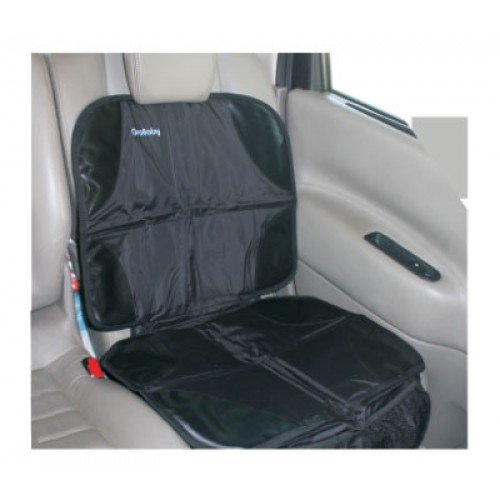car seat protector mat. Black Bedroom Furniture Sets. Home Design Ideas