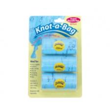 Knot-a-Bag 3 Refills