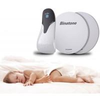 Motorola - Baby Sense - Sensor Pad