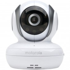 Motorola - MBP36SBU Additional Video Camera
