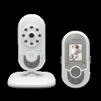 Motorola - MBP621 Video Baby Monitor