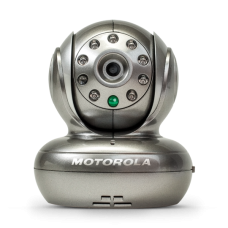 Motorola - Blink1-S Wifi Camera