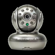 Motorola - Blink1-S Wifi Camera