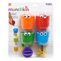 Falls Bath Toy