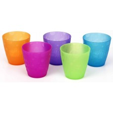 Multi Cups (5 Pack)