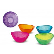 Multi Bowls (5 Pack)
