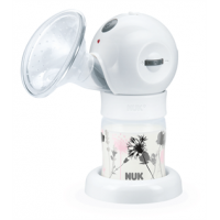 NUK - Luna Electrical Breast Pump