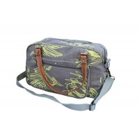 Peppertree Travel Bag