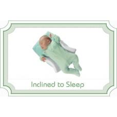 Snuggletime - Incline to Sleep
