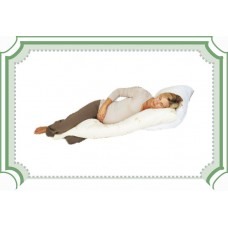 Snuggletime - Maternity Pillow