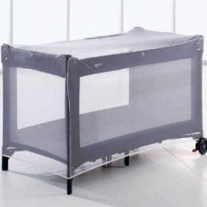 Mozi Netting - Camp Cot - Ultra Protection