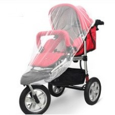 Mozi Netting - Stroller - Ultra Protect