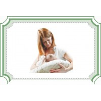 Snuggletime - Snuggle Up Nursing Pillow