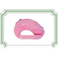Snuggletime - Ultimate Nursing Pillow