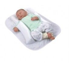 Snuggletime Head & Back Sleep System