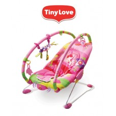 Tiny Love - Tiny Princess Bouncer