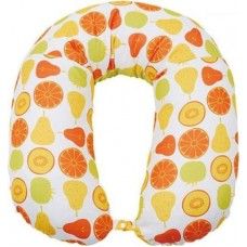 Unilover Pillow - Lime