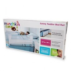Munchkin Bed Rail