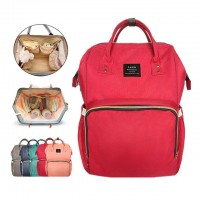 BackPack/Baby Bag
