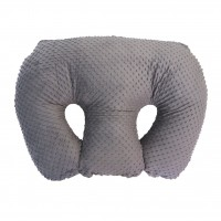 Twin Feeding Pillow - Assorted Colours
