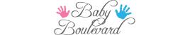 Baby Boulevard