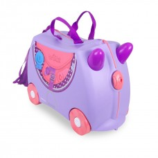 Trunki - Bluebell Pony