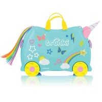 Trunki - Una The Unicorn