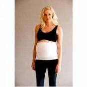 Belly Belts