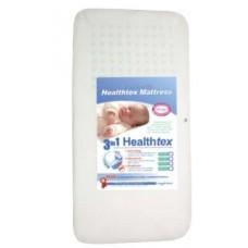 Healthtex Mattress - Standard Cot
