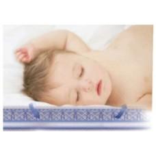 Snuggletime - Sleep-on-Air Pillow - Aeropeadic