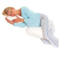Snuggletime - Body Comfort Pillow